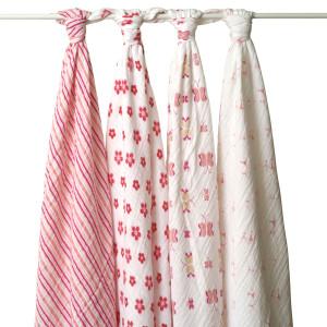 aden-+-anais-baby-blankets-p_z_4466_A