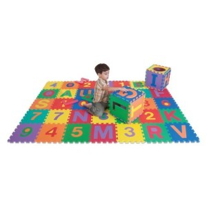 edushape-edu-tiles-36-piece-6x6ft-play-mat-letters-numbers-set_4730_500